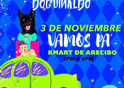 doguinaldo-2018-KMARTARECIBO