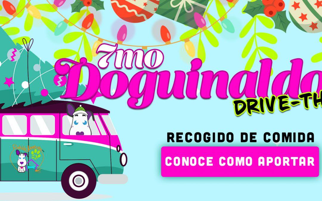 7mo Doguinaldo